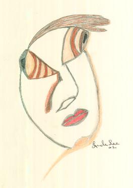 (Linda Artwork)-054.jpg