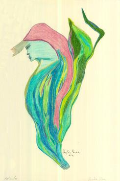 (Linda Artwork)-038.jpg