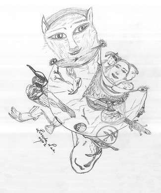 (Linda Artwork)-042.jpg