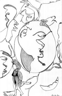 (Linda Artwork)-021.jpg