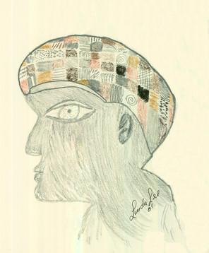 (Linda Artwork)-049.jpg