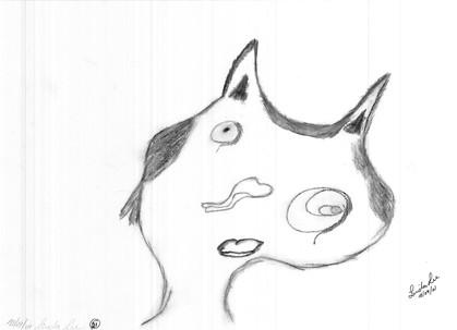 (Linda Artwork)-035.jpg