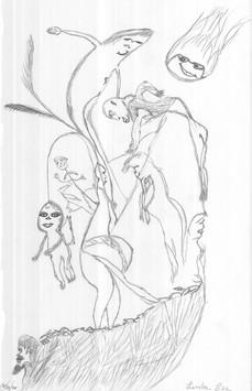 (Linda Artwork)-024.jpg