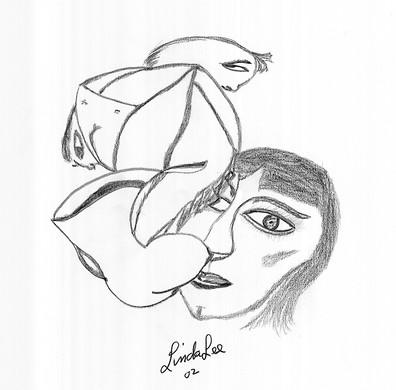 (Linda Artwork)-023.jpg
