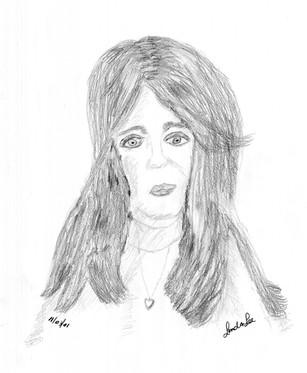 (Linda Artwork)-034.jpg