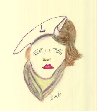(Linda Artwork)-051.jpg