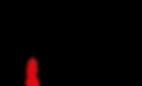 Agent Hiring Logo.png