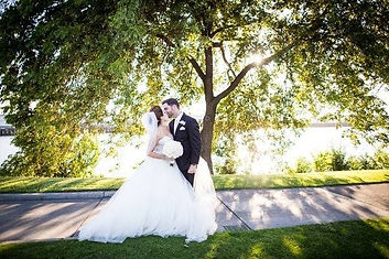 best places to get married in los angeles, affordable venues near me, southern california wedding resorts, cheap venues in orange county, downtown los angeles wedding reception venues, castle venues in California, small venues in la, unique budget wedding venues, greenhouse wedding venue California, affordable party venues in los angeles, redwood wedding venues northern California, beautiful wedding venues in los angeles, private home rentals for weddings southern California, forest wedding California, beautiful inexpensive wedding venues, affordable banquet halls in los angeles, best wedding locations in los angeles, wedding estates California, cheap venues in la, sonoma ca wedding venues, wedding venues northern california coast, estate rentals for weddings northern California,