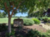 event halls in sacramento, cheap halls for rent in sacramento, reception venues wedding in Sacramento, barn wedding venues near sacramento, lake tahoe wedding, wedding packages sacramento, party halls in sacramento, wedding reception halls in sacramento, bridal showcase sacramento, reception venues sacramento, candid wedding photography, wedding planning checklist, wedding video, indian wedding photography, barn wedding venues sacramento, wedding photography contract, affordable wedding photography, wedding planner sacramento, wedding halls for rent in sacramento, wedding photography tips, san francisco wedding photographer, outside wedding venues near me, downtown sacramento wedding venues, elk grove wedding venues, banquet halls in sacramento, wedding florist sacramento, small wedding venues sacramento ca, bridal stores sacramento, party halls in sacramento ca, wedding officiant sacramento, engagement photography, sacramento wedding videographer,