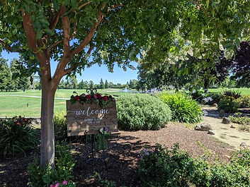 event halls in sacramento, cheap halls for rent in sacramento, reception venues wedding in Sacramento, barn wedding venues near sacramento, lake tahoe wedding, wedding packages sacramento, party halls in sacramento, wedding reception halls in sacramento, bridal showcase sacramento, reception venues sacramento, candid wedding photography, wedding planning checklist, wedding video, indian wedding photography, barn wedding venues sacramento, wedding photography contract, affordable wedding photography, wedding planner sacramento, wedding halls for rent in sacramento, wedding photography tips, san francisco wedding photographer, outside wedding venues near me, downtown sacramento wedding venues, elk grove wedding venues, banquet halls in sacramento, wedding florist sacramento, small wedding venues sacramento ca, bridal stores sacramento, party halls in sacramento ca, wedding officiant sacramento, engagement photography, sacramento wedding videographer,