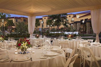 outdoor venues los angeles, top destination weddings, california coast wedding venues, rustic wedding venues in southern California, wedding spots in California, low cost wedding venues southern California, california destination wedding packages, best wedding venues in orange county, destination wedding gift bags, beach wedding locations California, barn wedding venues California, redwood wedding venues, best value wedding venues, venues in southern California, california winery wedding, beach venues in California, wedding venues northern california coast, wedding venues in temecula ca, destination weddings in the us, affordable weddings southern California, inexpensive outdoor wedding venues in southern California, best beaches in california for weddings, downtown la wedding venue, winery wedding venues California, wedding chapels in California, beach wedding locations, garden wedding southern California, places to get married in los angeles, getting married on the beach in