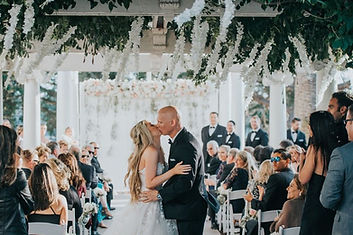 Sacramento Wedding Venue, Sacramento Wedding Officiant, Wedding Officiant in the Sacramento Area, Sacramento Weddings, Mitch Darnell Wedding Officiant, Weddings, Officiant, Wedding Celebrant, Find Wedding Vendor