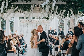 Sacramento Wedding Venue, Sacramento Wedding Officiant, Wedding Officiant in the Sacramento Area, Sacramento Weddings, Mitch Darnell Wedding Officiant, Weddings, Officiant, Wedding Celebrant, Find Wedding Vendor