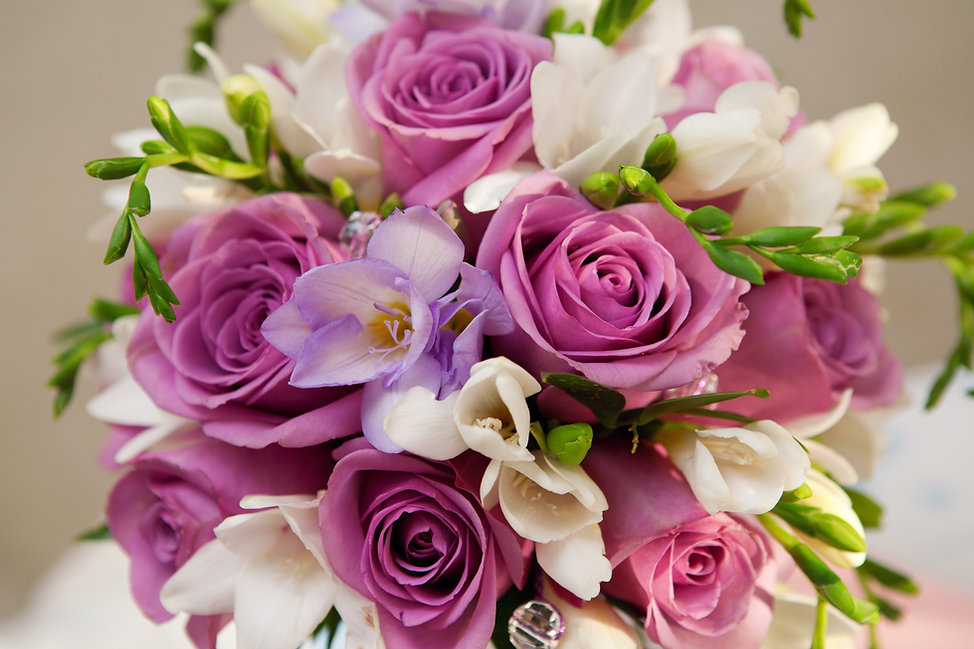 wedding floral services, wedding flowers, wedding bouquets, bridal boutique, bridal flowers, wedding flower arrangements, cheap wedding bouquets, wedding bouquet flowers, wedding floral arrangements, corsage, wedding flower centerpieces, cheap wedding flowers, wedding flower packages, bridesmaid flowers, wedding florist near me, corsage flowers, fresh flowers for wedding, table flower arrangement, fresh wedding bouquets, bridal flower boutique, fresh flower wedding bouquets, wedding flower shop, bulk wedding flowers, wedding bouquets prices, real flower bouquet, fresh bridal bouquet, fresh flower bridal bouquets, cheap flowers, send flowers, cheap flower delivery, send flowers cheap, flower delivery, funeral flower arrangements, roses delivery, sympathy flowers, wedding floral centerpieces, same day flowers, wedding flowers online, wedding flowers near me, same day flower delivery, order flowers, bride flower bouquet, bulk flowers, discount flowers, funeral flowers, floral delivery.jpg