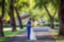 cheap wedding venues san diego, cheap nice wedding venues, unique places to have a wedding, unique wedding reception, houses for rent for weddings in los angeles, hidden gem wedding venues, top wedding venues in san diego, malibu wedding locations, small outdoor wedding venues near me, spanish style wedding venues, cheap wedding reception los angeles, free outdoor wedding venues near me, rustic wedding venues orange county, bargain wedding venues, so cal wedding venues, getting married in California, cheap la wedding venues, wedding halls in orange county, small places to get married, inexpensive venues near me, affordable outdoor wedding venues near me, budget wedding venues orange county, california mountain wedding, cheap outside wedding venues near me, small budget wedding venues, affordable outside wedding venues, estate wedding venues northern California,