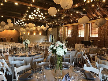 cheap wedding venues ventura county, wedding reception venues orange county, ventura county wedding venues affordable, cheap reception halls in orange county ca, restaurant wedding venues los angeles, top wedding destinations California, conference venues los angeles, barn wedding venues bay area, brewery wedding venues southern California, oceanfront wedding venues san diego, quinceanera venues in California, budget wedding los angeles, inexpensive temecula weddings, low cost wedding venues near me, affordable places to get married, best places to elope in California, ranch wedding venues san diego, small outside wedding venues, best outside wedding venues, affordable reception venues near me, hacienda style wedding venues, nice affordable wedding venues, wedding packages in orange county, beach house wedding California, least expensive wedding venues, san diego outdoor wedding venues cheap, yacht weddings los angeles, cheap outdoor venues,