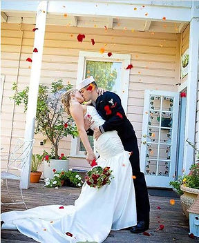 places to elope in California, cheap indoor wedding venues, quick weddings in California, garden wedding venues los angeles ca, barns in southern California, places for small weddings, party venues in orange county, best venues in la, small affordable wedding venues, wedding venues that allow outside catering in southern California, cheap but nice wedding venues, private estate wedding California, redwood forest wedding venue California, budget wedding venues los angeles, best sonoma wedding venues, wedding locations orange county, affordable wedding halls, cheap wedding places near me, unique outdoor wedding venues, free wedding venues in san diego, barn wedding san diego, small garden wedding venues, wedding chapel bay area, cheap places to get married in California, affordable wedding locations, wedding venues near san diego, where to get married in California, places to get married in california for cheap, wedding venues in central California, best intimate wedding venues