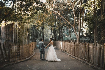 all inclusive wedding packages in southern california under 10 000, low cost wedding venues southern California, small wedding venues California, best places to get married in California, best wedding venues in los angeles, temecula wedding venues, california beach weddings on a budget, venues in southern California, best wedding venues, wedding venues south east, california beach wedding packages, ranch wedding venues in southern California, cheap weddings in California, reasonable wedding venues, affordable weddings southern California, inexpensive outdoor wedding venues in southern California, wedding venues in los angeles ca, inexpensive wedding venues los angeles, weddings los angeles ca, garden wedding southern California, byo catering wedding venues,  Southern California, inexpensive wedding venues in san diego,