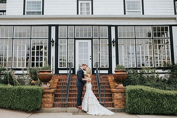 unique palm springs wedding venues, wedding reception in orange county, small halls for rent in los angeles, getting married on a beach in California, weddings in california on a budget, best hotels for weddings in los angeles, trendy wedding venues, cheap ceremony venues, wedding venues inland empire affordable, cheap outdoor venues near me, rent a house for a wedding southern California, affordable places to have a wedding, wedding venues south orange county, wedding venues in northern california redwoods, celebrity wedding venues California, places to go for wedding anniversary in California, cheap unusual wedding venues, airbnb wedding venues los angeles, cheap places to rent for a wedding, warehouse wedding venue los angeles, camping wedding venues California, rooftop wedding los angeles, cheap places to elope in California, homes for rent for weddings in southern California,
