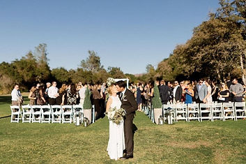 small wedding venues northern California, forest wedding venues southern California, destination wedding locations, affordable wedding packages in California, wedding package southern California, northern ca wedding venues, affordable wedding venues in California, caribbean weddings, outdoor wedding venues, small wedding venues los angeles, cheap beach wedding packages in California, california vacation, garden wedding venues southern California, affordable destination weddings, wedding locations, destination wedding planner, destination wedding ideas, wedding venues fresno ca, best wedding venues in northern California, best wedding locations in California, destination wedding cost, california wedding hall, outdoor wedding venues in los angeles ca, destination wedding favors, romantic places to elope in California, southern california weddings, small wedding venues California,