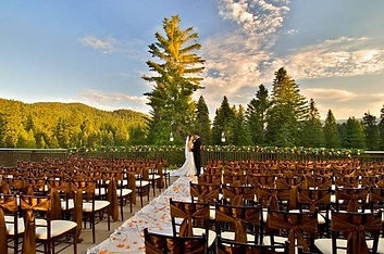 event halls in sacramento ca, san diego wedding officiant, wedding decorator sacramento, all inclusive wedding packages sacramento, sacramento event space, cheap wedding photographers, cheap wedding sacramento, cheap event halls in sacramento, wedding photography ideas, sacramento wedding photography, professional wedding photography, wedding pictures, creative wedding photography, wedding chapel sacramento, venues in sacramento ca, cheap wedding chapels in sacramento, outdoor venues in Sacramento, wedding venues in elk grove ca, wedding photos, best wedding photographers, halls in sacramento ca, sacramento event center, venues in sacramento for parties, outdoor wedding, wedding supplies sacramento, cheap places to get married in sacramento, bridal gowns sacramento, Sacramento wedding officiant, California wedding officiant, outdoor venues near me, wedding photography checklist, all inclusive wedding venues sacramento, certified wedding planner,