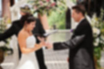budget wedding venues near me, cheap beautiful wedding venues, dtla wedding venues, mansion wedding venues California, unique wedding venues orange county, cheap garden wedding venues, best wedding chapels in los angeles, california style wedding, small inexpensive wedding venues, garden wedding venues orange county, woodsy wedding venues California, rustic wedding venues san diego,best cheap wedding venues, places to elope in los angeles, affordable wedding and reception venues, wedding chapels in san diego, forest wedding northern California, unusual wedding venues near me, wedding villas in California, wedding venues north, wedding halls in los angeles for cheap, woodland wedding venues California, southern california destination wedding, cheap wedding ceremony locations, small wedding locations, rooftop wedding venues los angeles, cheap reception halls in los angeles,