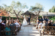 wedding quotes, best wedding vows for her, wedding customs, easy wedding vows, personal wedding vow examples, complete wedding vows, bride and groom vows, simple traditional wedding vows, non traditional wedding vows examples, personal wedding vows for him, to have and to hold wedding vows, celebrity weddings, regular wedding vows, best wedding vows for him, marriage vows samples funny, generic wedding vows, wedding planning advice, funny wedding vows examples, common marriage vows, wedding wishes, traditional biblical wedding vows, country western wedding vows, love vows for him, hindu wedding, wedding planning help, wedding updos, the wedding, help with wedding vows, good wedding vows, wedding window, romantic marriage vows, exchange of vows, i promise vows, traditional wedding ceremony words, how to write wedding vows, wedding gown for bride, most romantic wedding vows, wedding day, love wedding vows, the wedding song, for better and for worse wedding vows, the wedding planner, samp