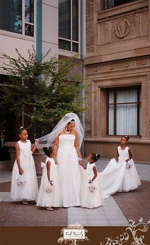 wedding venues ventura ca, garden wedding venues los angeles, wedding chapels in los angeles ca, inexpensive outdoor wedding venues, wedding locations northern California, free outdoor wedding venues, intimate wedding venues California, affordable wedding venues northern California, wedding venues in los angeles county, cheap outdoor wedding venues, wedding chapels orange county ca, inexpensive wedding venues in California, prom venues in los angeles, best outdoor wedding venues in los angeles, venues in California, cheap outdoor wedding venues los angeles, best places to get married in southern California, cheap venues in los angeles, sonoma wedding venues, small venues in los angeles, best beach wedding locations in California, small weddings in California, affordable venues, unique wedding venues northern California, southern california beach weddings on a budget, winter wedding venues California, all inclusive wedding packages northern California, wedding packs Library Galleria.jpg