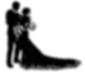 Arroyo Grande Wedding Officiant, Artesia Wedding Officiant, Arvin Wedding Officiant, Ashland Wedding Officiant, Atascadero Wedding Officiant, Atherton Wedding Officiant, Atwater Wedding Officiant, Auberry Wedding Officiant, Auburn Wedding Officiant, August Wedding Officiant, Avalon Wedding Officiant, Avenal Wedding Officiant, Avery Wedding Officiant, Avocado Heights Wedding Officiant, Azusa Wedding Officiant,  akersfield Wedding Officiant, Baldwin Park Wedding Officiant, Banning Wedding Officiant, Barstow Wedding Officiant, Bay Point Wedding Officiant, Bayview Wedding Officiant, Bayview-Montalvin Wedding Officiant, Baywood-Los Osos Wedding Officiant, Beale AFB Wedding Officiant, Bear Valley Wedding Officiant, Bear Valley Springs Wedding Officiant, Beaumont Wedding Officiant, Beckwourth Wedding Officiant, Belden Wedding Officiant, Bell Wedding Officiant, Bellflower Wedding Officiant, Bell Gardens Wedding Officiant,  Belmont Wedding Officiant, Belvedere Wedding Officiant,