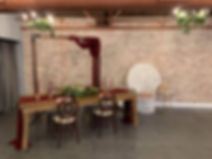 sacramento, sacramento banquet facilities, sacramento city hall wedding, wedding photography California, halls to rent in sacramento ca, discount bridal sacramento, banquet rooms sacramento ca, sacramento wedding dress shops, wedding venues near roseville ca, reception halls in elk grove ca, wedding consignment sacramento, wedding cakes elk grove ca, ballroom of sacramento, oaklands weddings, roseville estate wedding, roseville estate wedding cost, sacramento music venues, bakersfield wedding, spokane wedding, elizabeth wedding, restaurant wedding reception san Francisco, providence wedding, boho wedding officiant Sacramento, banquet facilities sacramento, davis wedding, lincoln wedding, outdoor events sacramento, elk grove party venues, naperville wedding, sacramento courthouse wedding, berkeley wedding, banquet rooms in sacramento ca, wedding officiant
