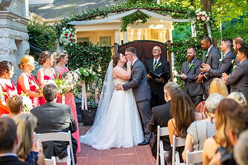 cheap outdoor wedding venues near me, tahoe weddings, wedding planner Sacramento, prom venues in sacramento, garden wedding venues near me, sacramento wedding bands, wedding ceremony bridal sacramento, outdoor wedding reception venues, wedding photography prices, sacramento venues for parties, wedding flowers sacramento, napa wedding, san francisco wedding, halls for rent in sacramento ca, inexpensive sacramento wedding venues, Sacramento wedding, barn wedding sacramento, wedding dresses sacramento, small party venues sacramento, intimate wedding venues sacramento, event halls for rent in sacramento, all inclusive wedding packages in sacramento ca, banquet halls in sacramento ca, outdoor party venues near me, california wedding, wedding coordinator sacramento, event space rental sacramento, wedding chapels in sacramento, places to have a reception in Sacramento, bridal shops in sacramento area, best wedding venues in California, getting married in