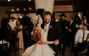 outdoor wedding venues in los angeles, best places to get married in California, long beach wedding venues, beautiful wedding venues in California, affordable outdoor wedding venues in southern California, malibu wedding venues, outdoor wedding venues northern California, affordable wedding venues northern California, beach wedding, affordable wedding venues los angeles, wedding locations in California, hawaii wedding packages, cheap outdoor wedding venues in southern California, unique wedding venues northern California, destination wedding packages, all inclusive destination weddings, beach wedding packages, unique wedding venues in southern California, weddings abroad, destination wedding, small wedding venues southern California, wedding chapels in los angeles, cheap destination weddings, san diego wedding venues, la wedding venues, outdoor wedding venues California, wedding packages, destination wedding save the date, hawaii wedding, wedding venues, wedding venues bay area, maui w