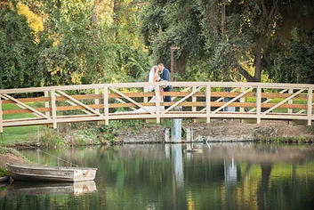 free wedding venues California, cheap banquet halls in los angeles ca, brewery wedding venues California, best small wedding destinations, cheap forest wedding venues, cheap wedding ceremony sites, large venues in los angeles, cool wedding places, cheap large wedding venues, vintage wedding reception venues, cheap reception venues, restaurant wedding venues orange county, best wedding hotels in los angeles, unique party venues los angeles, wedding events los angeles, most inexpensive wedding venues, best party venues los angeles, rustic wedding san diego,