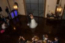 wedding sacramento, bridal warehouse sacramento ca, Sacramento wedding, party hall rentals sacramento, event locations in sacramento, holiday party venues sacramento, best bridal shops in sacramento ca, wedding venues sacramento, monterey weddings, wedding decorations sacramento ca, sacramento courthouse, ballrooms in sacramento, cheap sacramento weddings, lafayette wedding, wedding planner Sacramento, banquet halls for rent in sacramento ca, wedding ceremony sacramento, indian wedding planner sacramento, small halls for rent in sacramento, san francisco wedding dj, bridal boutiques sacramento, wedding dresses sacramento ca, halls for rent in elk grove ca, san francisco wedding officiating, LGTBQ Wedding, sacramento banquet venues, event halls in elk grove ca, heap halls in sacramento ca, pittsburgh wedding, quinceanera halls in sacramento ca, san Francisco bay gay