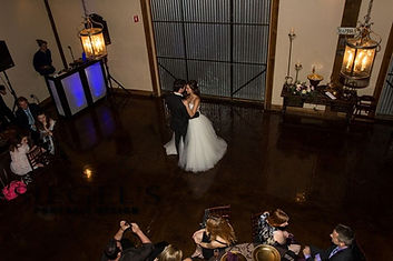 wedding sacramento, bridal warehouse sacramento ca, Sacramento wedding, party hall rentals sacramento, event locations in sacramento, holiday party venues sacramento, best bridal shops in sacramento ca, wedding venues sacramento, monterey weddings, wedding decorations sacramento ca, sacramento courthouse, ballrooms in sacramento, cheap sacramento weddings, lafayette wedding, wedding planner Sacramento, banquet halls for rent in sacramento ca, wedding ceremony sacramento, indian wedding planner sacramento, small halls for rent in sacramento, san francisco wedding dj, bridal boutiques sacramento, wedding dresses sacramento ca, halls for rent in elk grove ca, san francisco wedding officiating, LGTBQ Wedding, sacramento banquet venues, event halls in elk grove ca, heap halls in sacramento ca, pittsburgh wedding, quinceanera halls in sacramento ca, san Francisco bay gay