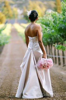 vineyard wedding venues California, wedding chapel southern California, wedding locations in California, cheap beach weddings in California, affordable socal wedding venues, best wedding locations in southern California, forest wedding venues California, rustic wedding venues in orange county ca, unique wedding venues los angeles, wedding venues in california on a budget, backyard wedding venues southern California, cheap venues near me, cheap wedding venues orange county ca, venues in los angeles, small cheap wedding venues, places to have a wedding, wedding halls in los angeles, wedding venues under 1000 in southern California, garden wedding venues California, vineyard wedding venues in southern California, outdoor wedding ideas, cheap wedding ceremony and reception venues, wedding locations los angeles, la venues, low budget wedding venues,