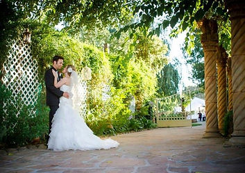 hotel wedding venues los angeles, free wedding venues los angeles, reception venues los angeles, affordable wedding packages in los angeles, unique inexpensive wedding venues, small outdoor wedding venues, california winery wedding, all inclusive beach wedding packages California, intimate wedding venues los angeles, coastal california weddings, estates to rent for weddings in southern California, rustic wedding southern California, castles in california for weddings, all inclusive wedding California, outdoor wedding venues in orange county, rustic wedding venues bay area, best outdoor wedding venues, best inexpensive wedding venues, los angeles beach wedding, california destination weddings all inclusive, all inclusive wedding venues los angeles, garden wedding cake, best venues in los angeles, private beach wedding California, cheap banquet halls in los angeles,