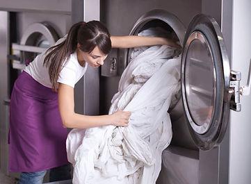 unloading_washer.jpg