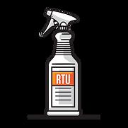 RTU_1quart.png