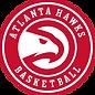 1200px-Atlanta_Hawks_logo.svg.png