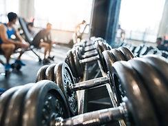 gym-360x270.jpg