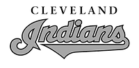 indians_gray_edited.png