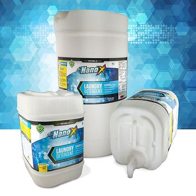 NanoX_detergent_Blue.jpg
