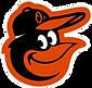 1200px-Baltimore_Orioles_cap.svg.png