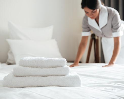 hospitality_home.jpg
