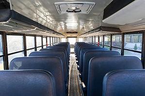 bus_interior.jpg