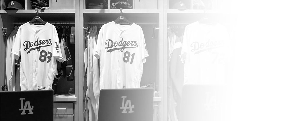 Dodgers_uniform3.jpg