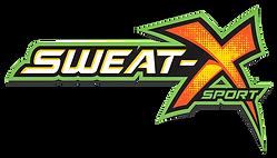 SweatX_LOGO_new.png