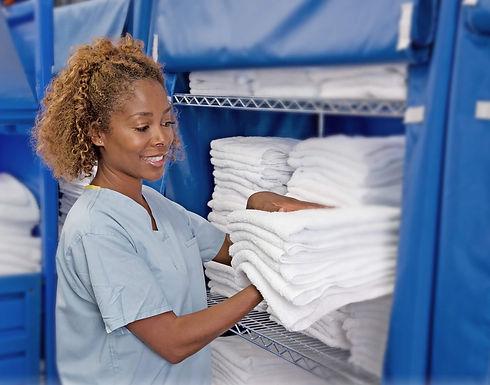 workingCopy_0010_Services_-Laundry_edite