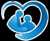 healthcarelogo_edited.png